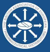 British Association of European Pharmaceutical Distributors